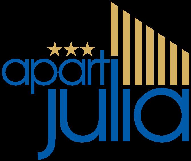 Apart Julia